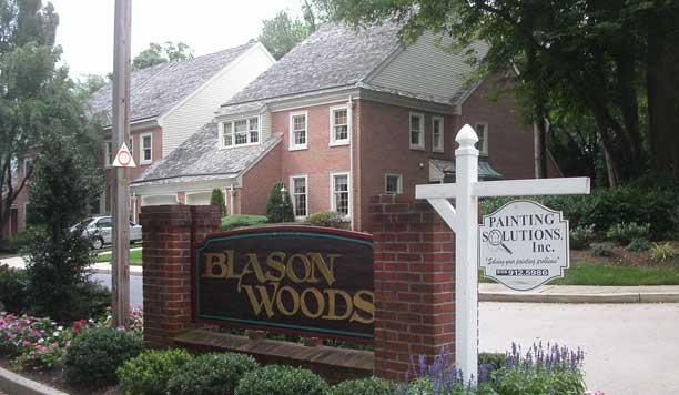 blason-close-0709