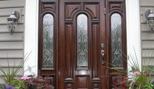 tait-front-door